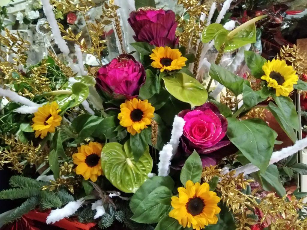 consegne fiori abruzzo flower delivery